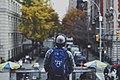 Man overlooking New York street (Unsplash).jpg