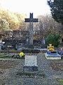 Manaurie cimetière croix.jpg