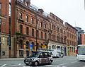 Manchester Premier Inn Portland Street 1154.JPG