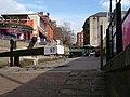 Manchester Rochdale Canal 87 4602.JPG