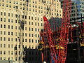 Manhattan New York City 2009 PD 20091129 117.JPG