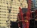 Manhattan New York City 2009 PD 20091129 117.JPG