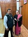 Manickam Tagore Sonia Gandhi Ji 1.jpg