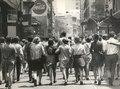 Manifestação estudantil contra a Ditadura Militar 217.tif