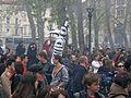 Manifestacija za svobodo sveta (6).jpg