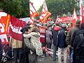 Manifestation du 2 Octobre 2010 - Bastille famille (5047204710).jpg