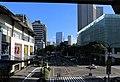 Manila, makati 06.jpg