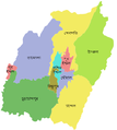 Manipur districts as.png