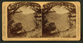 Manitou and Pike's Peak, Colorado, U.S.A, from Robert N. Dennis collection of stereoscopic views 2.png