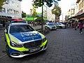 Mannheim Polizeiwagen E Klasse.jpg