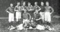 Mannschaft des Karlsruher FV 1899.png
