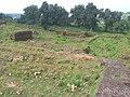 Mansar Archeological Site in Mansar, Maharashtra (7).jpg