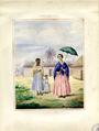 Manuel María Paz (watercolor 9058, 1853 CE).png