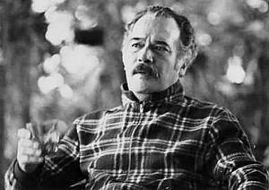 Manuel Mejía Vallejo - Manuel Mejía Vallejo