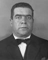 Manuel Ribeiro Alegre (Arquivo Histórico Parlamentar).png
