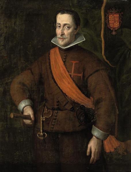 File:Manuel de Moura Corte-Real.tiff