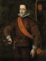 Manuel de Moura Corte-Real.tiff