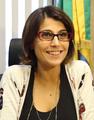 Manuela d'Ávila em maio de 2015 (cropped).png
