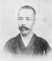 Manzaburo Miyazaki.png