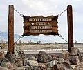 Manzanar Internment Camp, CA 5-15m (19450430200).jpg