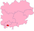 MapOfVars1stConstituency.png