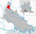 Map - IT - Lodi - Zelo Buon Persico.png