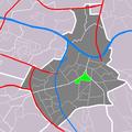 Map - NL - Nijmegen - Nije Veld.PNG