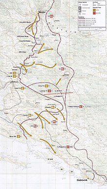 Katastar Herceg Novi Mapa Siospecorchat