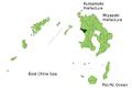 Map Ichikikushikino en.png