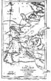 Map Lake Chad 1876 B002.png