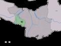 Map NL - Terneuzen - Philippine.png