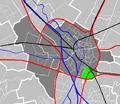 Map NL Utrecht - Zuid - Lunetten.PNG