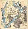 Map Potsdam-1773.jpg
