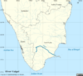Map River Vaigai EN.png