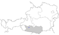 Map at obervellach.png