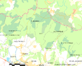 Map commune FR insee code 08232.png