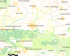 Map commune FR insee code 13100.png