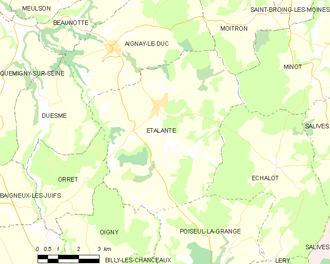 Map commune FR insee code 21253.png