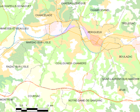 Map commune FR insee code 24138.png