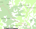 Map commune FR insee code 24232.png