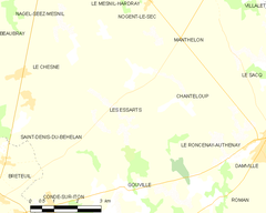 Map commune FR insee code 27225.png