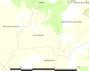 Map commune FR insee code 27645.png