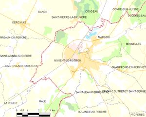 Map commune FR insee code 28280.png