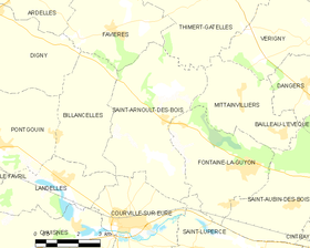 Map commune FR insee code 28324.png