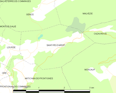 Map commune FR insee code 31509.png