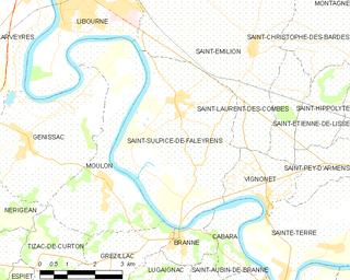 Map commune FR insee code 33480.png