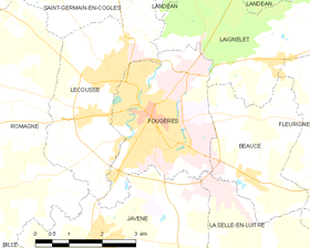 Map commune FR insee code 35115.png