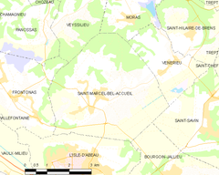 Map commune FR insee code 38415.png