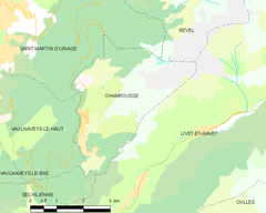 Map commune FR insee code 38567.png