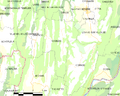 Map commune FR insee code 39583.png